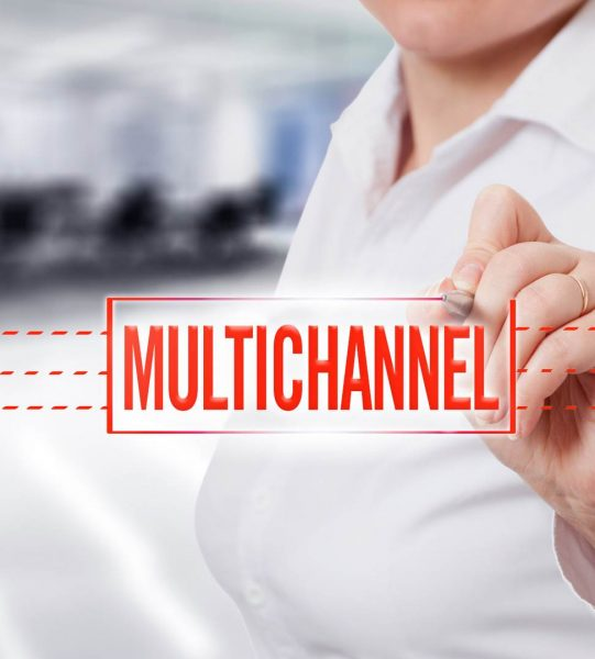 banner-multichannel-solutions